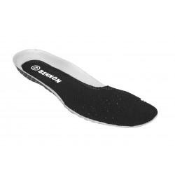 D48001 Bennon vložky do obuvi