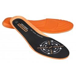 D41201 Bennon vložky do obuvi antibakteriální