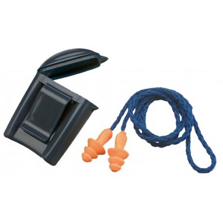 OS04 Zátkové chrániče sluchu 3M 1271