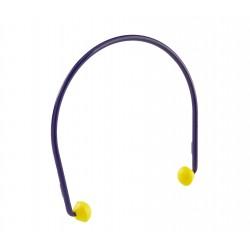 OS17 Zátkové chrániče sluchu 3M Caps