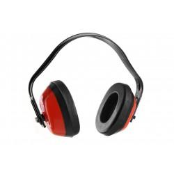 OS03 Mušlové chrániče sluchu