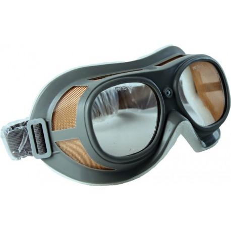 OO03 Ochranné uzavřené brýle