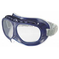 OO05 Ochranné uzavřené brýle