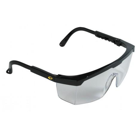 OO09C Ochranné brýle čiré