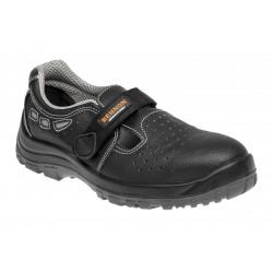 Z90001 Bennon sandál O1