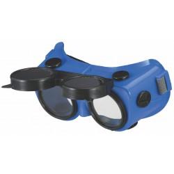 OO06 Brýle svářečské B-V 24