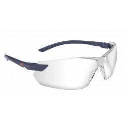 OO22 Ochranné brýle 3M 2820 čiré