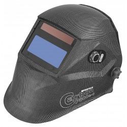 OO34 Svářečská kukla Proteco P800E-C