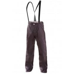 KP04-1 Pánské svářečské kalhoty Mofos