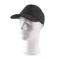 CP06 Kšiltovka černá