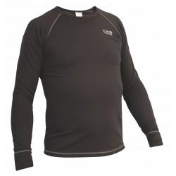 OZ105 Pánské funkční tričko