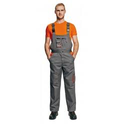 KP52 Kalhoty laclové Desman