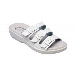 PO71 Pantofel dámský Fusbet