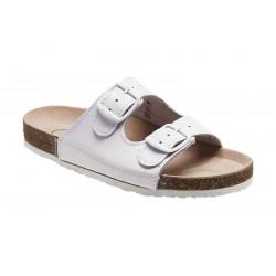 PO55D Zdravotní pantofel dámský