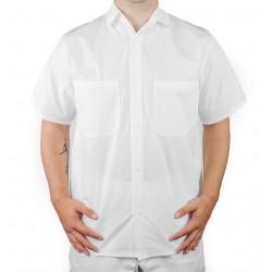 OB04 Košile lékařská