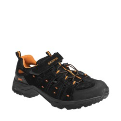Z10035 Bennon Amigo sandál