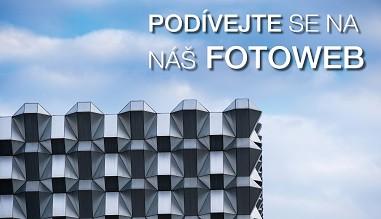 fotomotl.cz